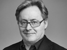 Ingemar Åkesson