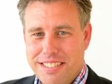 Mikael Tykesson