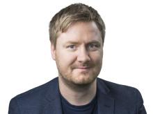 Knut André Karlstad