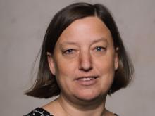 Ellen Margrethe Skilnand