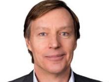 Mats Elmwall