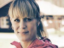 Sara Skogsberg Cuadras