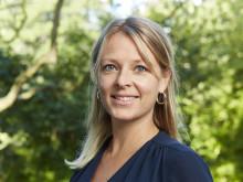 Ulrika Wistrand