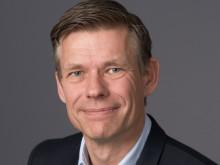 Jørgen Utzon