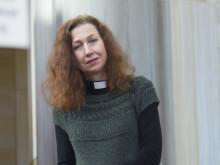 Elisabet Hartman