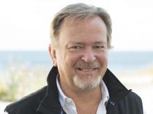 Hans-Erik Kristensson