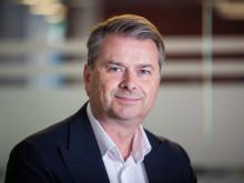 Morten Sælemyr