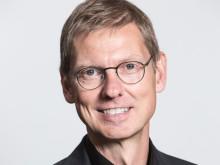 Anders Halvarsson