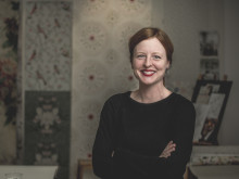 Anna Andén