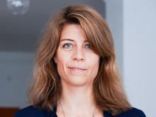 Charlotte Mörner Stein