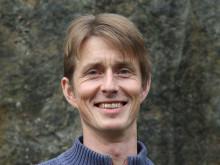 Daniel Hellström