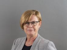 Ann-Marie Nilsson (C)