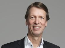 Ulf Skough