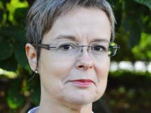 Lena Ulvskog Arvidsson