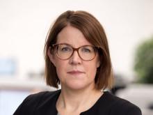Sara Sundberg