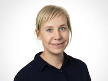 Maria Lindman