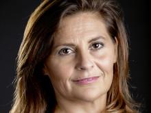 Lisbeth Nedergaard