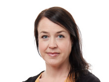 Hanna Vinborg
