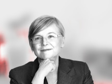 Veronica Boxberg Karlsson