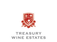 Treasury Wine Estates Sweden AB
