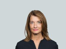 Anna Sundblad