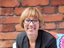 Pia-Lotta Svensson