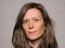 Siri Holmboe Høibo