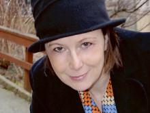 Kretslopp och vatten - Ulrika Naezer
