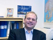 Mats Sernvik