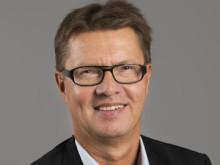 Åke Rautio