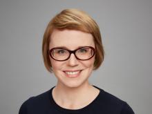 Emilia Zettergren
