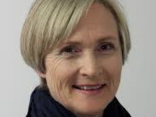 Kristina Hansson