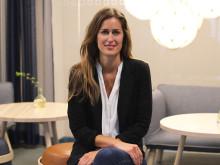 Maria Rademark