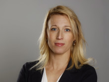 Susanne W Lindström