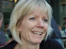 Karolina Zenk