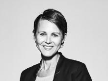 Anna Bergström