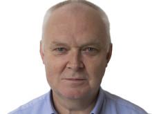 Hans Wixner