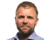 Fredrik Jakobsson