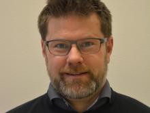 Ulrik Rudolfsen