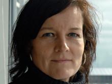 Lena Lundén