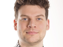 Marc Hermansson