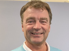 Lars Billström