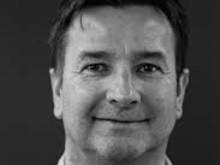 Kjell Olsen