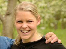 Emelie Löfmark