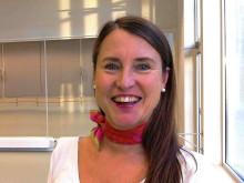Cecilia Björklund Dahlgren