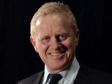 Jens Petter Straumsheim