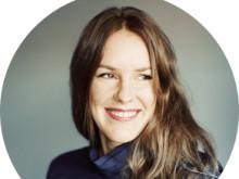 Karin Sturesson