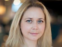 Nicoline Skrent-Ellingsen