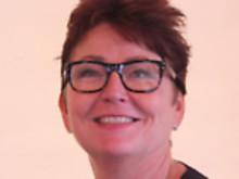 Ann Strandberg