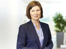 Ann-Nina Finne
